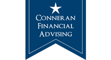 Conneran Financial Advising